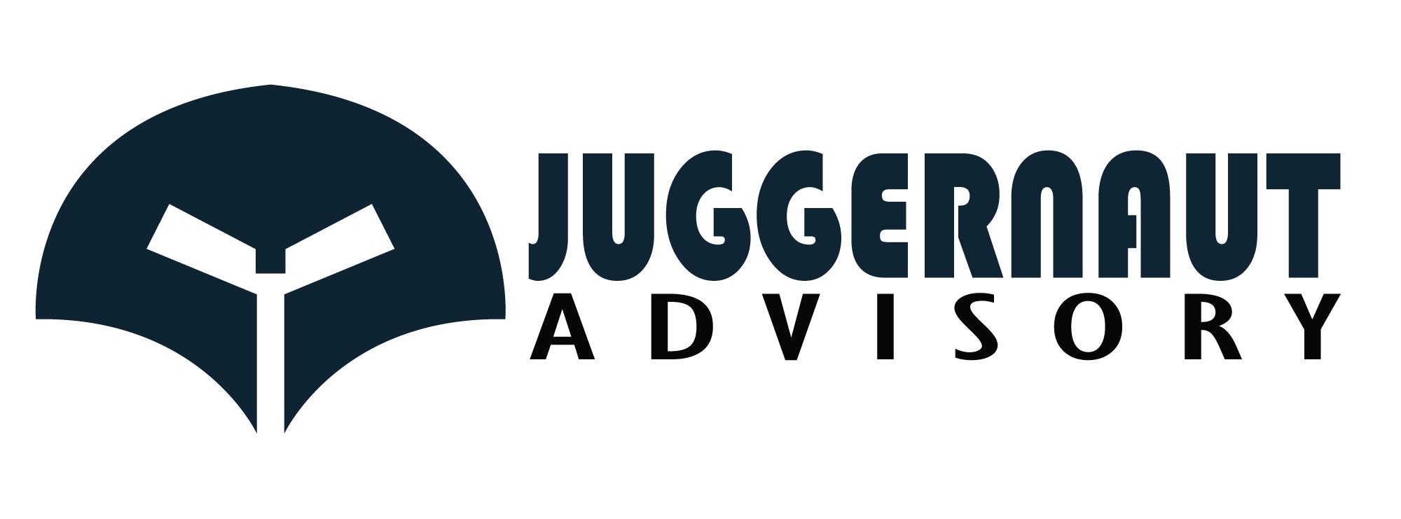 Juggernaut Advisory
