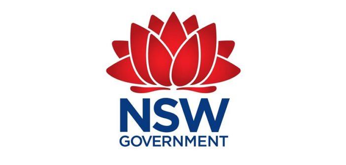 NSW-Government_logo