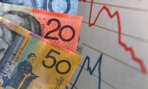 1,500 JobKeeper subsidy to keep staff employed