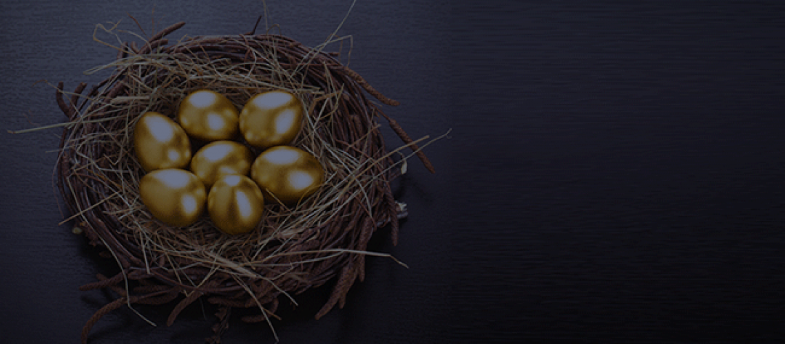 Are-all-your-SMSF-eggs-in-one-basket