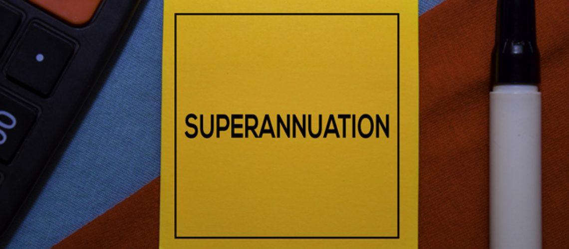 Calculating Super Guarantee: The new rules